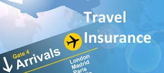 List of Insurance Companies For Schengen Visas Applications in Pakistan