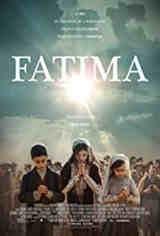 Imagem Fatima - Dublado