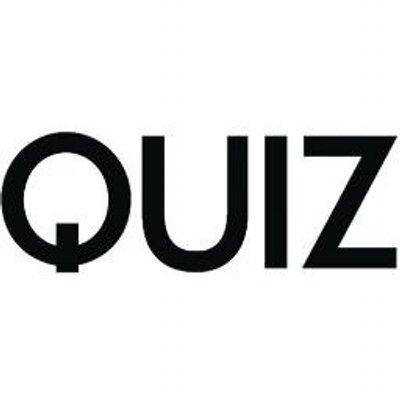 Fall 2020: Mid Term Quiz Schedule
