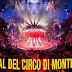 """Il Festival del Circo di Monte-Carlo """"dal 1974 ad oggi"""" - Video"""