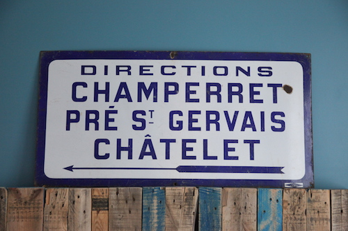 Atelier-Rebelote-Chatou-Brocante-en-ligne-vintage