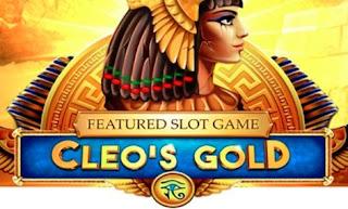 Cleo'S Gold