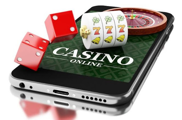 best android apps playing slots top smartphone pokies samsung mobile app