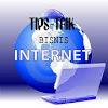 Tips Berbisnis di Internet buat Pemula