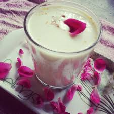 Thandai Recepie in Hindi
