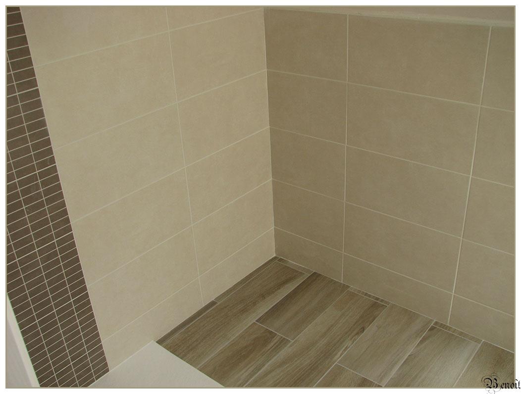 beno t carrelage wc suspendu geberit et salle d 39 eau. Black Bedroom Furniture Sets. Home Design Ideas