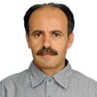 سورية ومرحلة تفكيك التحالفات