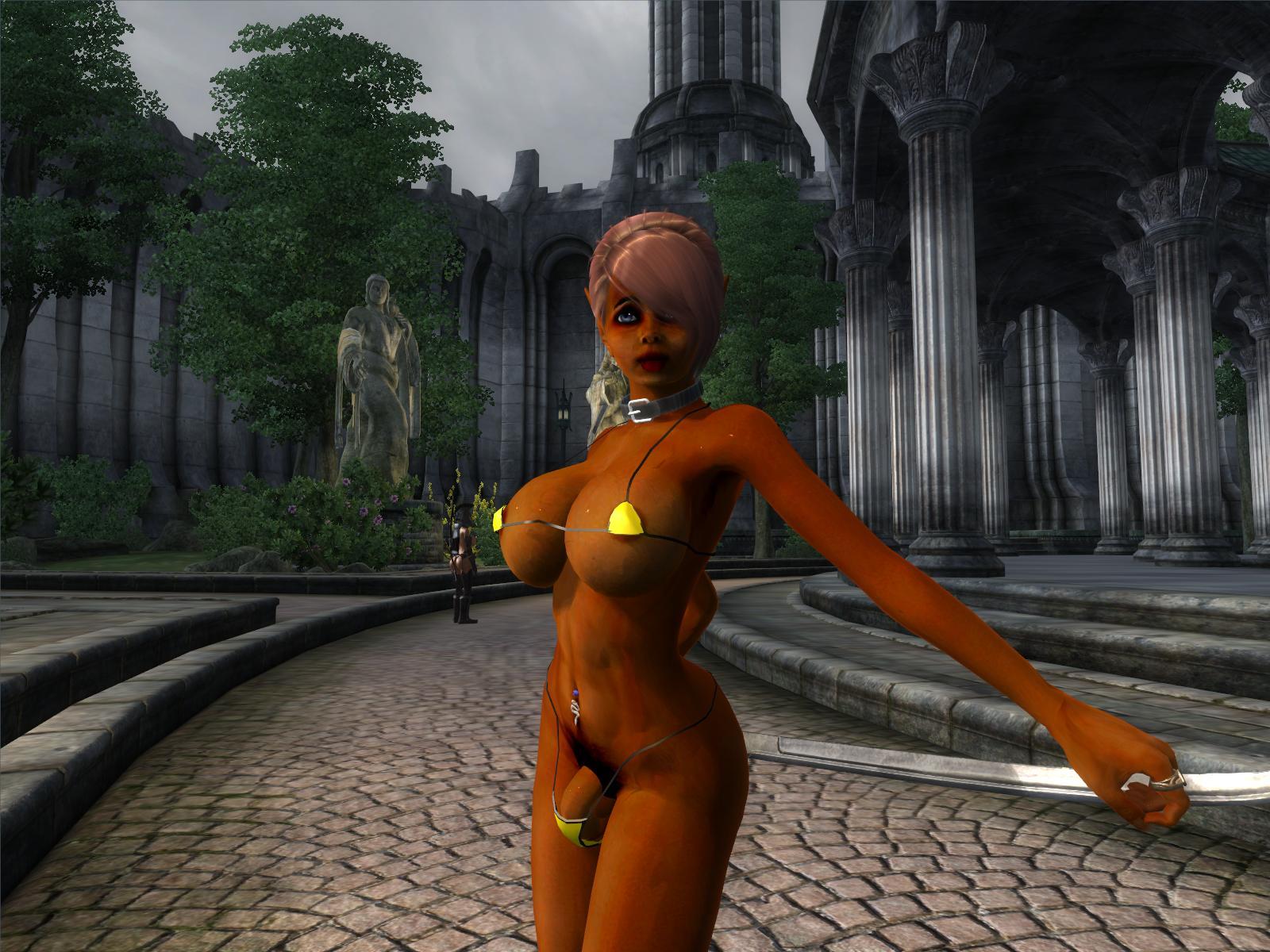 Oblivion+2012-10-06+23-22-35-36.