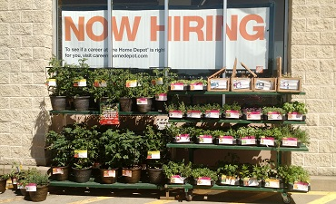 Open Positions Include Front End Cashier Lot Associate Garden And Overnight Stock Individuals Start At A Nice Rate Of Pay Enjoy Number