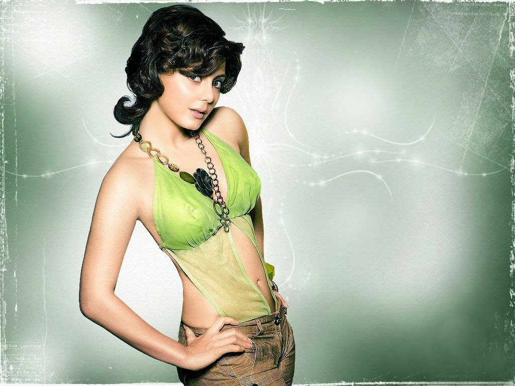 wallpaper etc: minissha lamba