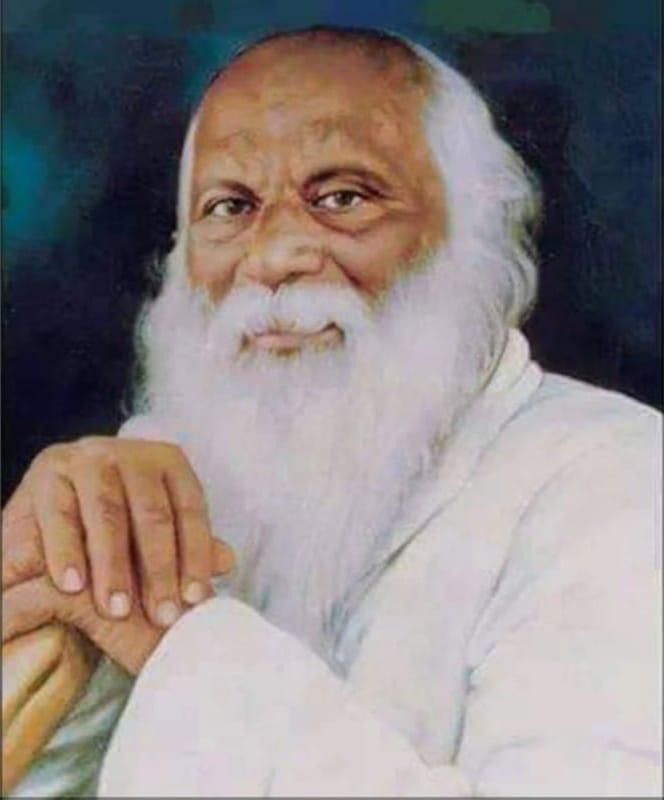 कर्मवीर भाऊराव पाटील यांची माहिती : Karmaveer Bhaurao Patil Biography