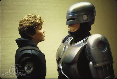 Robocop 1987 Image 10