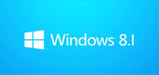 Download Gratis Windows 8.1 Pro x64 3in1 Terbaru 2020