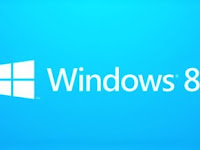 Download Windows 8.1 Pro x64 3in1 Terbaru 2020 (100% Work)