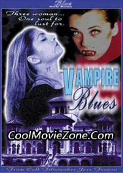 Vampire Blues (1999)