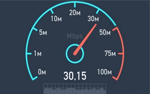 كيف تنشئ موقعك لقياس سرعة الأنترنت بشكل مجاني وفي دقائق معدود ة  ملفات لن تجدها مجاناً