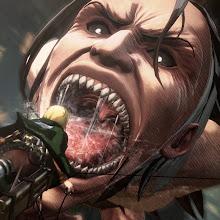 Attack on Titan 2: El videojuego estrena nuevo tráiler del modo historia