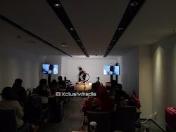 Xclusivmedia - Pusat Rental LED TV Termurah Terlengkap di Surabaya