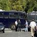 Μπακογιάννη: Ο Τσίπρας στην Τουρκία, τα ΜΑΤ στο Μαξίμου