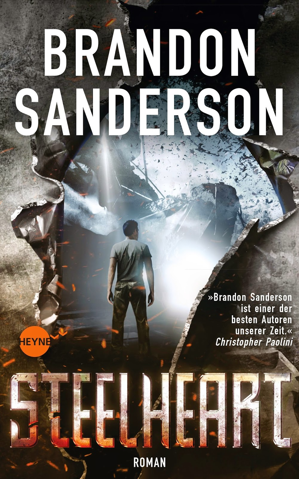 http://booktastic-world.blogspot.de/2014/08/steelheart-reckoners-1.html