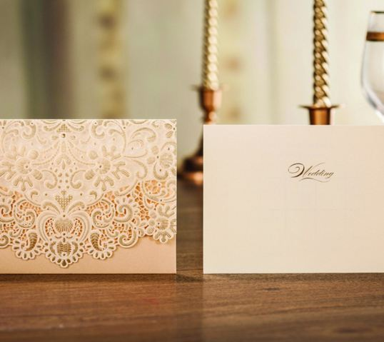wedding card, invitation card, malaysia printing, laser cut, elegant, lace, ivory gold, metallic ivory, beige, kad-kad kahwin, murah, cetak, elegant, simple, pretty, beautiful, bespoke, customise, customize, personalised, personalized,vibrant, peony, floral, flower, export, import, handmade, hand crafted, design, cute, cartoon, online order, purchase, buy, catalogue, kad jemputan, perkahwinan, save the date, engagement, christian, baby birthday card, decoration, items, envelope, pearl, art card, offset, inkjet, boarding pass, travel, passport card, photo card, chinese, western, malay, booklet, church, china, australia, canada, usa, singapore, sydney, melbourne, perth, cairns, canberra, victoria, gold coast, adelaide, nsw, vancouver, ontario, new york, california, malaysia, johor bahru, melaka, seremban, penang, ipoh, perak, bentong, pahang, kuantan, cameron highlands, sabah, sarawak, kota kinabalu, kuching, miri, bintulu, labuan, brunei, perlis, kedah, terengganu, modern, ivory, peonies