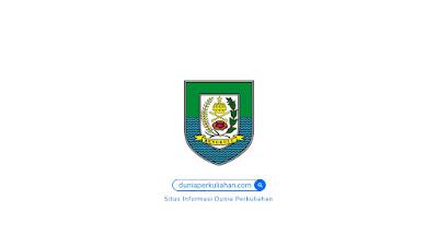 Daftar Perguruan Tinggi di Bengkulu