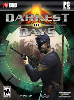 Link Darkest of Days PC Games Clubbit