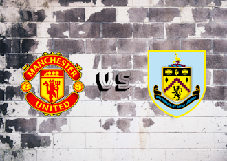 Manchester United vs Burnley  Resumen y Partido Completo