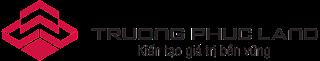 logo-hai-phat-land