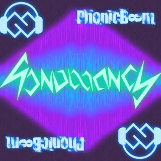 phonicboom.bandcamp.com/album/sonomancy