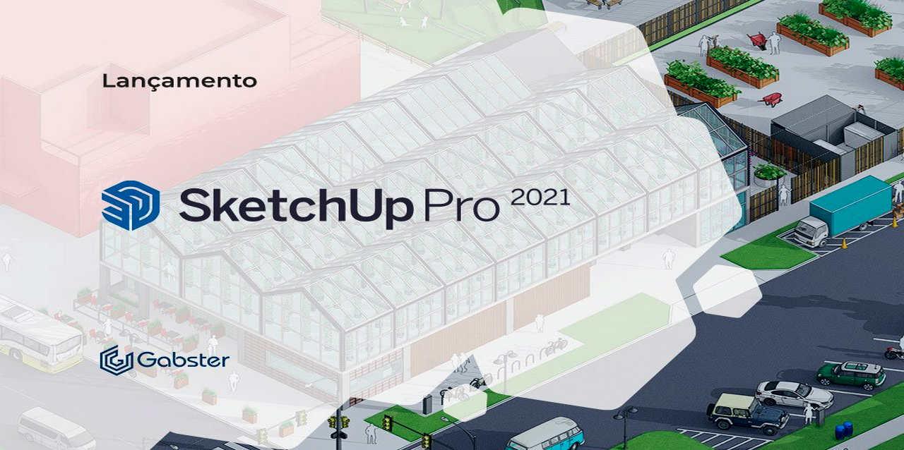Tổng hợp hướng dẫn cài đặt và Link tải SketchUp Pro 2017 ,2018, 2019, 2020 ,2021 và 2022.