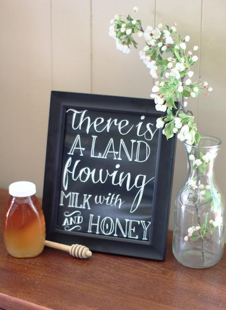 milk and honey pdf free