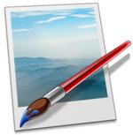 Paint.NET 4.2.8 Latest Final