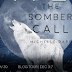 Release Blitz - The Somber Call by Michelle Dare