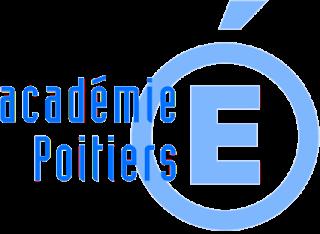 http://www.ac-poitiers.fr/