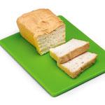 Angel Food Toast Cake Step 8