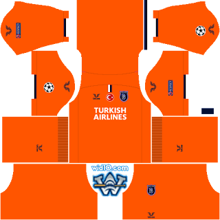 İstanbul Başakşehir 2021 Şampiyonlar Ligi Dream League Soccer 2019 yeni sezon 2021 forma dls 19 fts forma logo url,dream league soccer kits,kit dream league soccer 2019 ,İstanbul Başakşehir dls fts forma süperlig logo fts dream league soccer 2020,iSTANBUL Başaşkşehir 2021 dream league soccer 2021 logo url, dream league soccer logo url, dream league soccer 19 kits, dream league kits dream league Başaşkşehir2020 2021 forma url,Başaşkşehirdream league soccer kits url,dream football forma kits İ.stanbul basaksehirBaşaşkşehir  Şampiyonlar Ligi