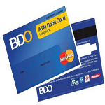 bdo dormant savings account