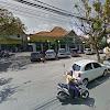 Bank Syariah Mandiri Solo Surakarta Dan Sekitarnya - Alamat & Nomor Telepon