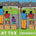 Abbiamo bisogno della Flat tax?
