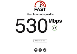 How to get fast internet speed? know your mobile internet speed, follow these tricks to get rid of slow internet speed.