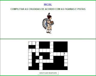 http://www.atividadeseducativas.com.br/index.php?id=7433