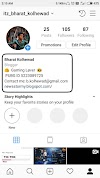 How to Increase Followers on Instagram 2020