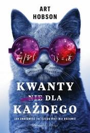 http://lubimyczytac.pl/ksiazka/4861828/kwanty-dla-kazdego-jak-zrozumiec-to-czego-nikt-nie-rozumie