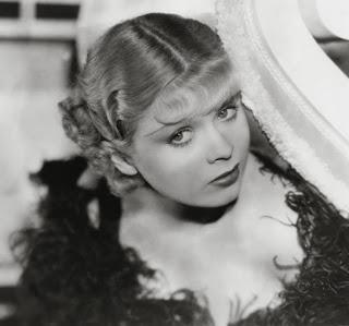 Dorothy Dell
