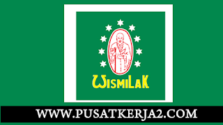 Rekrutmen Kerja Daerah Medan SMA SMK D3 S1 Mei 2020