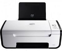 Dell 944 Printer Driver
