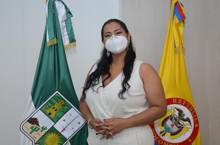 https://www.notasrosas.com/41.950 vacunas de Janssen se aplicarán a los habitantes de la zona rural dispersa e indígenas de La Alta Guajira