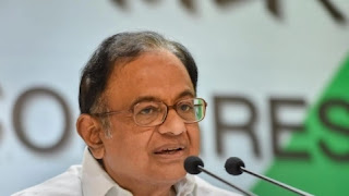 god-save-india-chidambaram-on-economy