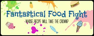 Fantastical Food Fight